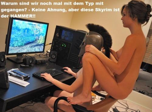 hornoxe.com_picdump250_008