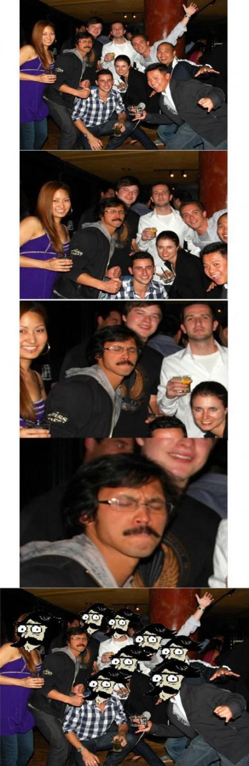 hornoxe.com_picdump250_023