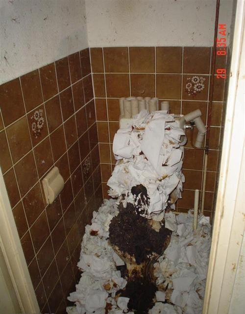 hornoxe.com_picdump250_039