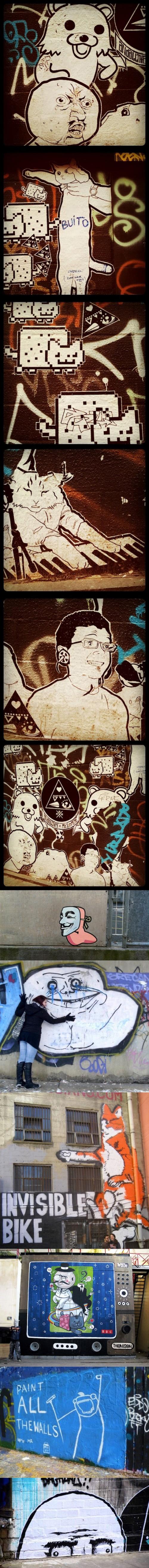 hornoxe.com_picdump255_058