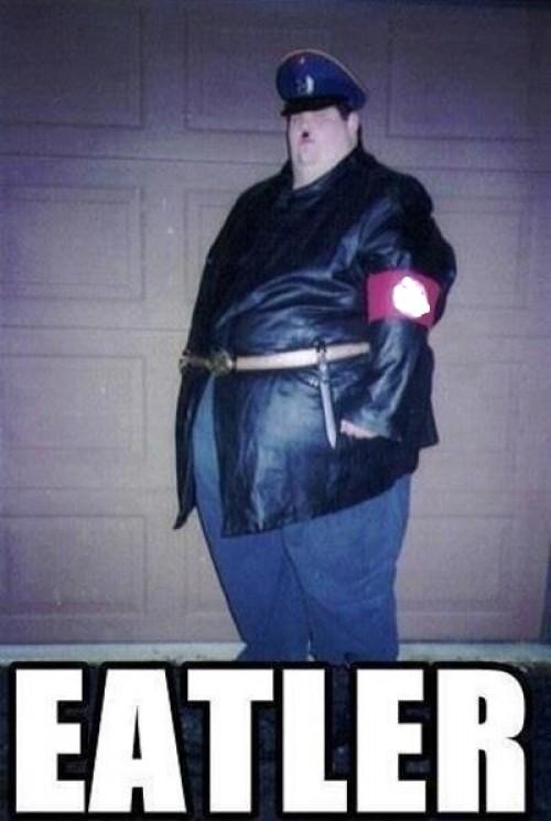 hornoxe.com_picdump258_003