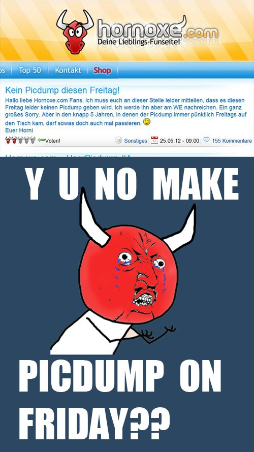 hornoxe.com_picdump260_001