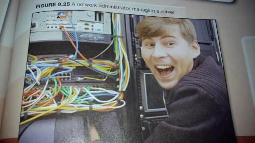 hornoxe.com_picdump260_010