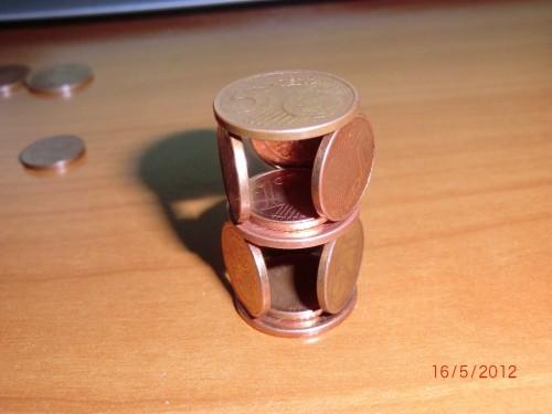 hornoxe.com_picdump260_024