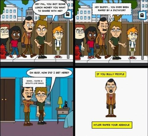 hornoxe.com_picdump260_061