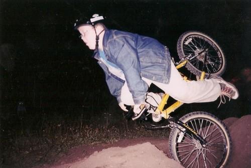 hornoxe.com_picdump260_109