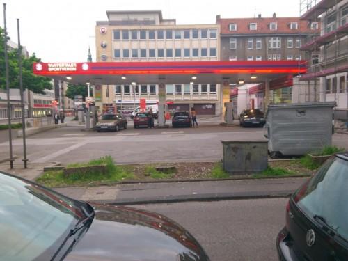 hornoxe.com_picdump260_192