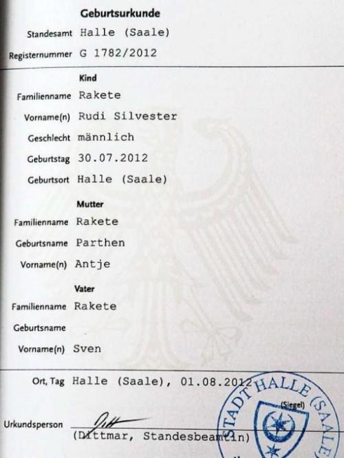 hornoxe.com_picdump271_007