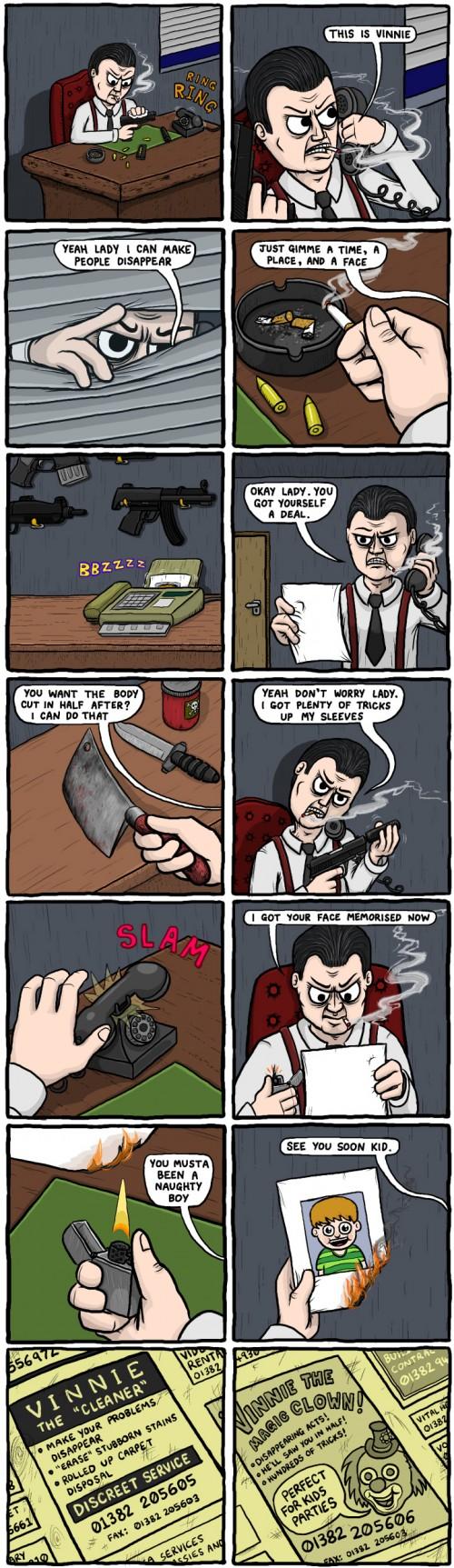 hornoxe.com_picdump272_023