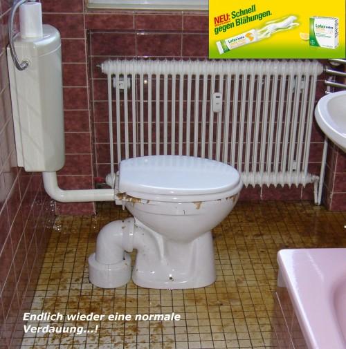 hornoxe.com_picdump272_034