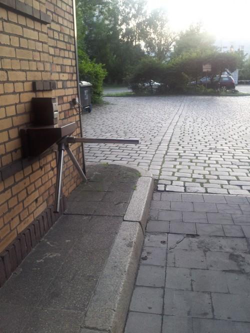 hornoxe.com_picdump274_010