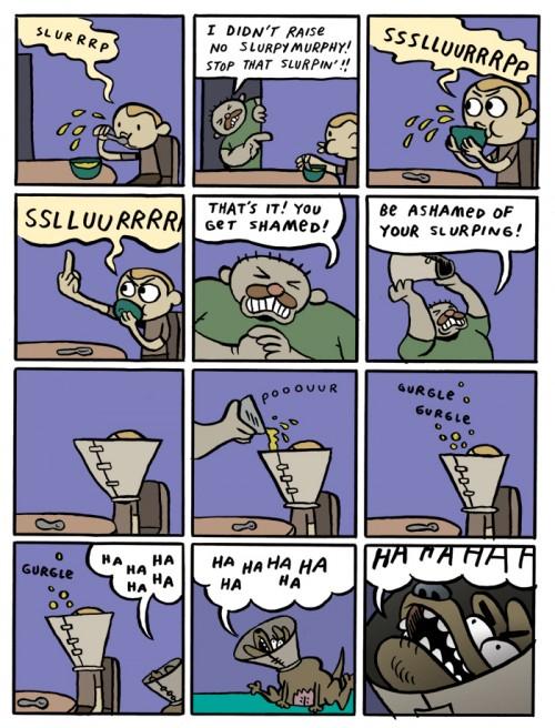 hornoxe.com_picdump275_029