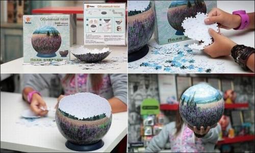 hornoxe.com_picdump276_040