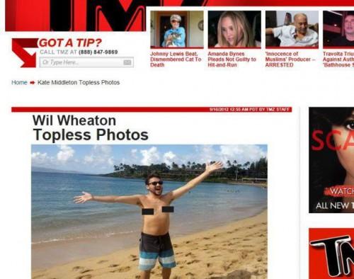 hornoxe.com_picdump279_015