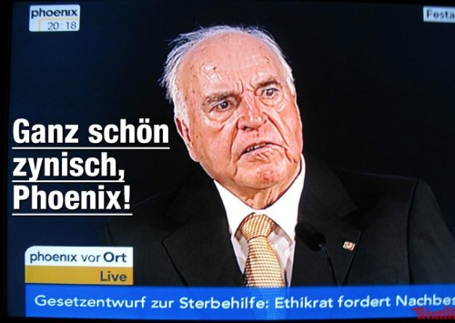 hornoxe.com_picdump279_041