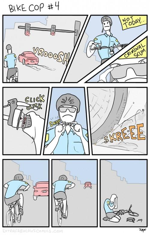hornoxe.com_picdump281_041