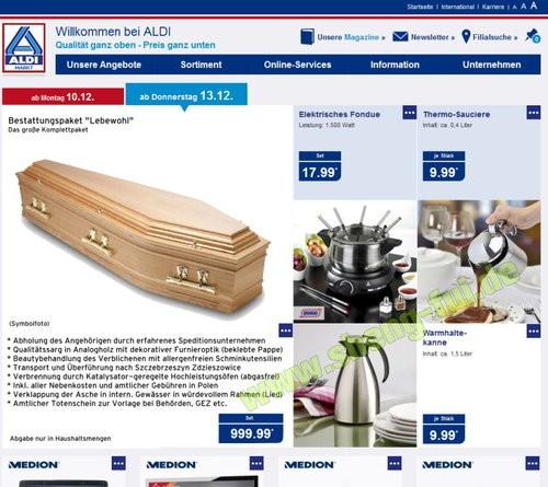 hornoxe.com_picdump289_017