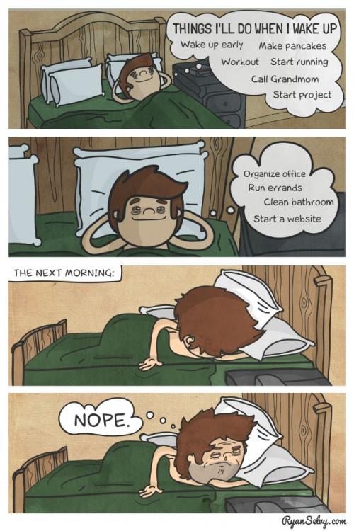 hornoxe.com_picdump289_023