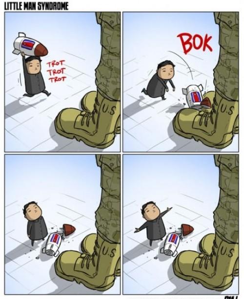 hornoxe.com_picdump296_105