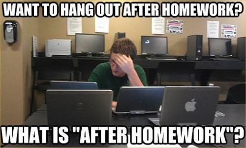 hornoxe.com_picdump296_131
