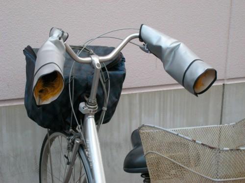 hornoxe.com_picdump296_145