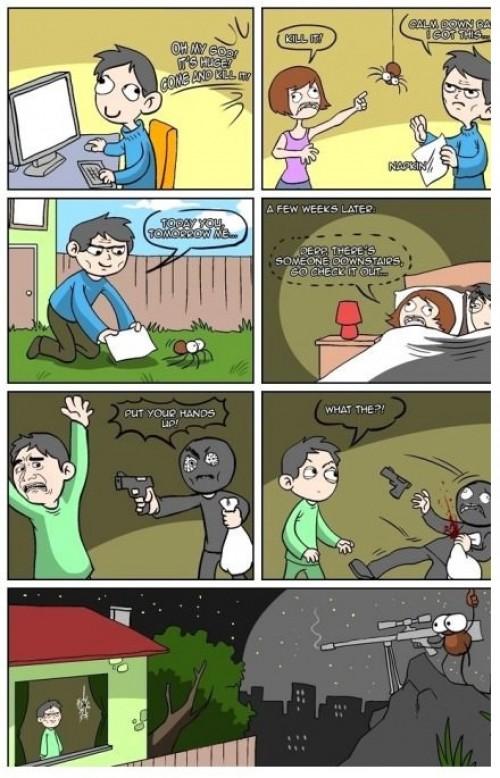 hornoxe.com_picdump296_155