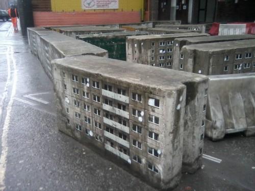 hornoxe.com_picdump297_035
