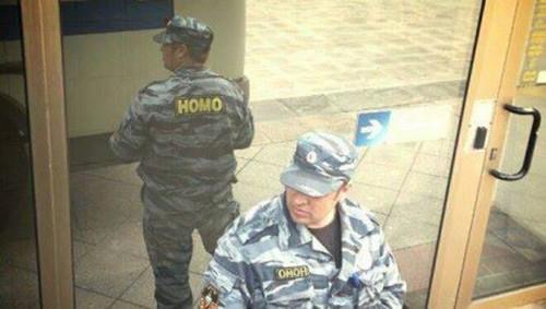hornoxe.com_picdump316_036