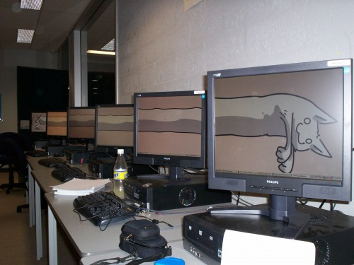 hornoxe.com_picdump34_26.jpg