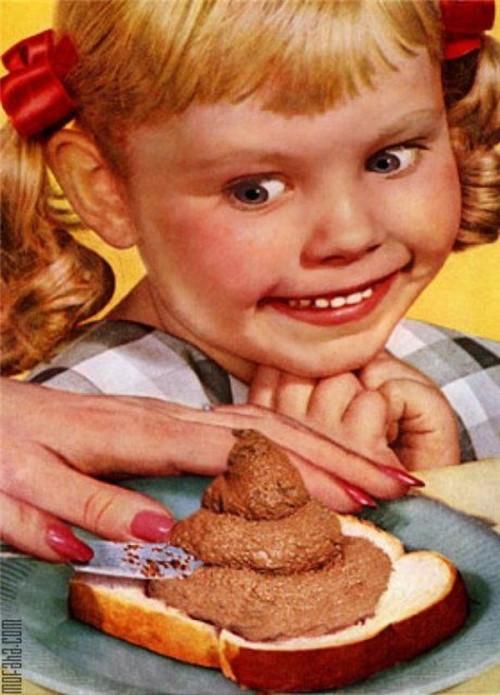 hornoxe.com_picdump39_21.jpg