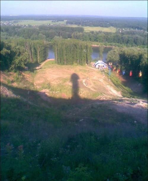 hornoxe.com_picdump47_30.jpg