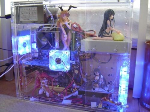 hornoxe.com_picdump62_21.jpg