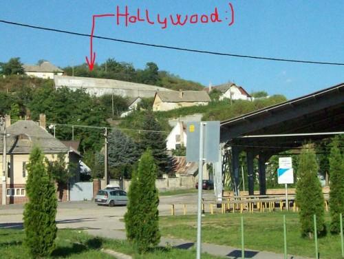hornoxe.com_picdump62_41.jpg