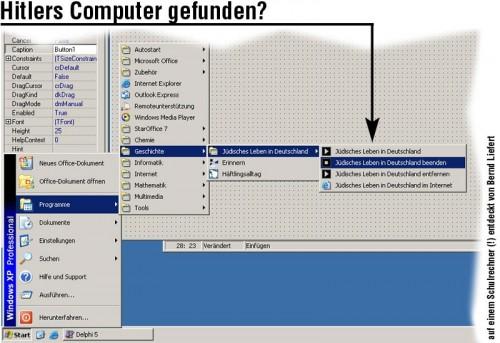 hornoxe.com_picdump74_04.jpg