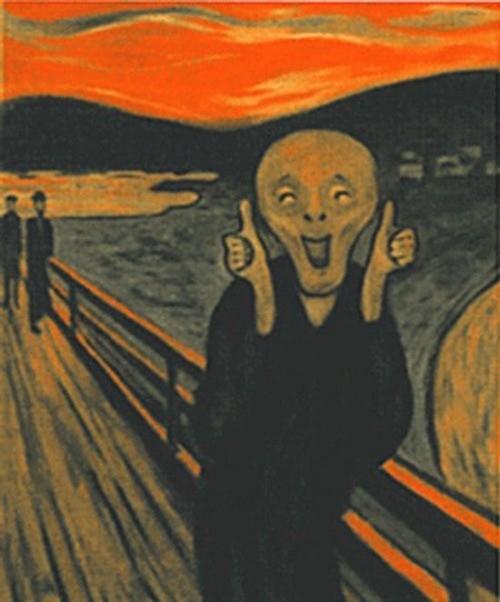 hornoxe.com_picdump74_35.jpg