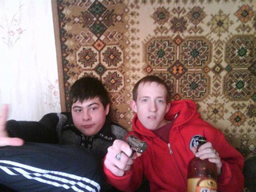 russian-gangsters1