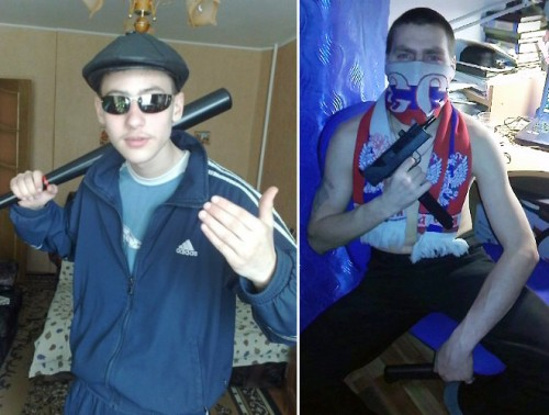 russian-gangsters11