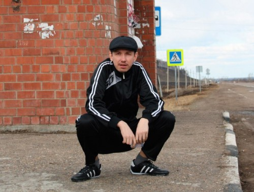 russian-gangsters12
