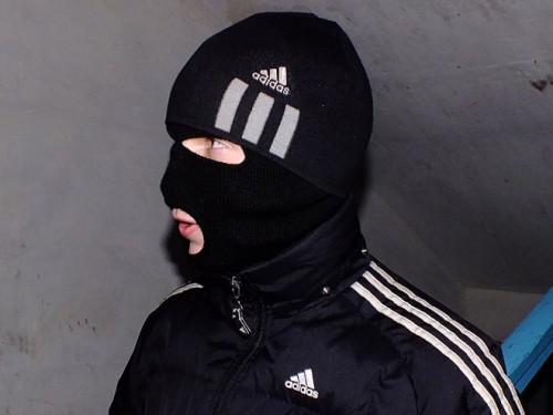 russian-gangsters14