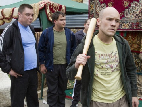 russian-gangsters16