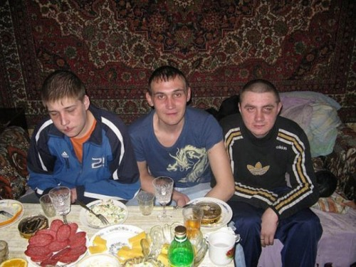 russian-gangsters17