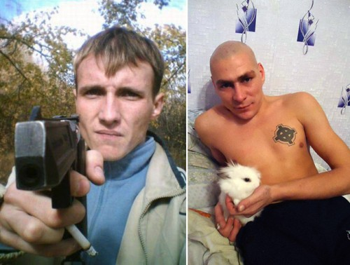 russian-gangsters18