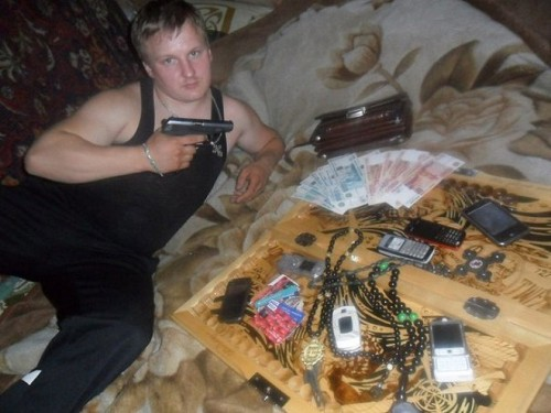 russian-gangsters19