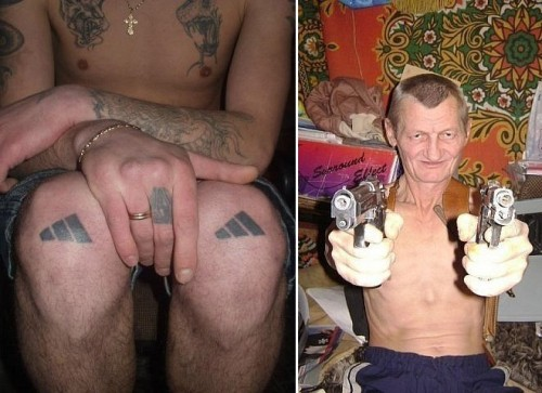 russian-gangsters20