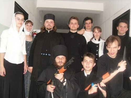 russian-gangsters21