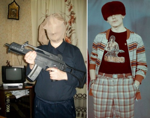 russian-gangsters3