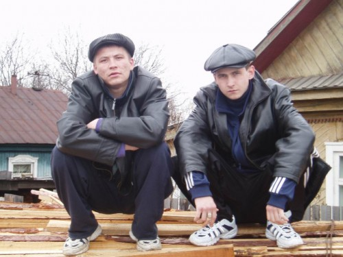 russian-gangsters5