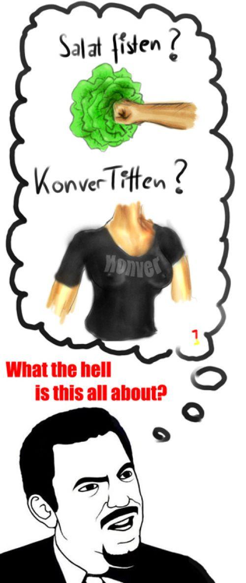 hornoxe.com_userpicdump04_65
