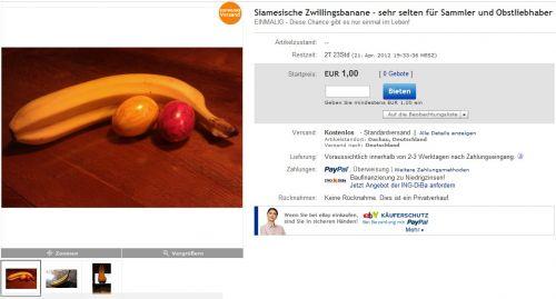 hornoxe.com_userpicdump04_81