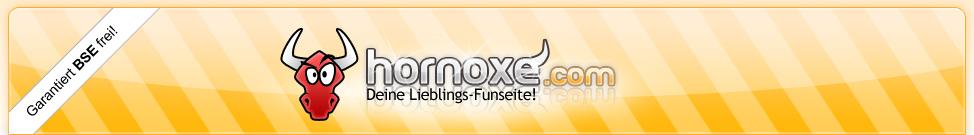Deine Lieblings-Funseite!